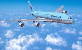 Пасажири зняли на відеокамеру руйнування літака над океаном