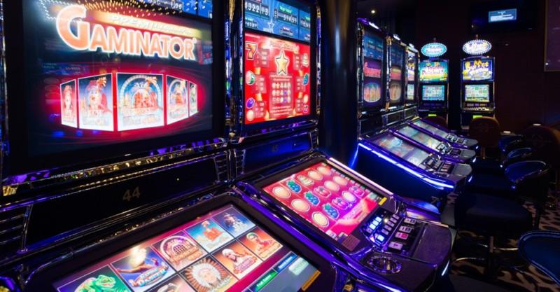 Игровые автоматы прибыль игровые автоматы ультра хот онлайн