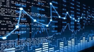 Что такое рынок Forex?