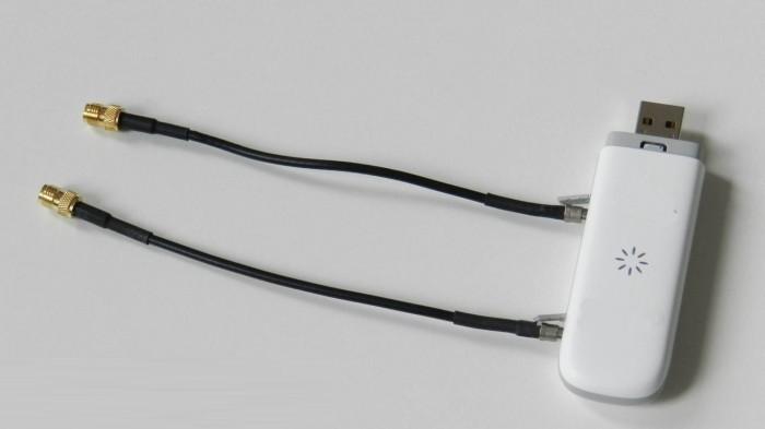 3G/4G модем ZTE MF823 – официально в интернет-магазине 3G-Digger