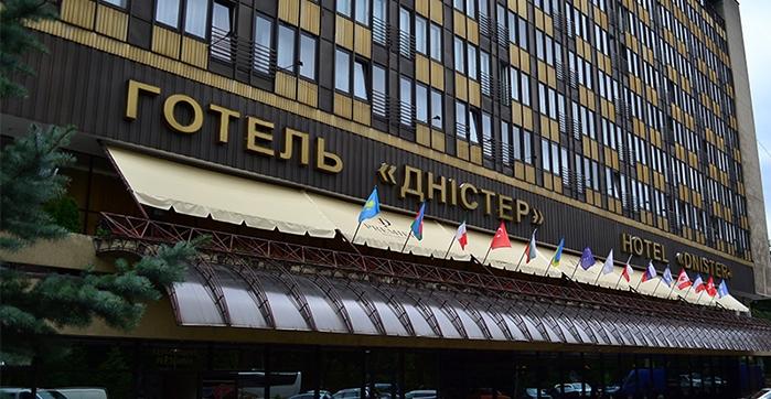 Львов город мечты: как выбрать отель и забронировать его?