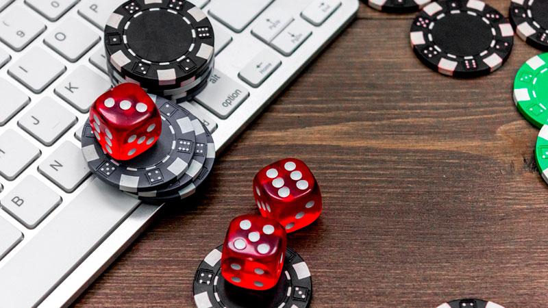 казино лавина играть бесплатно