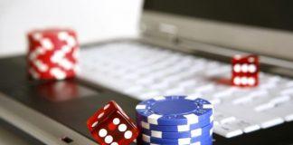 лавина казино играть онлайн на официальном сайте